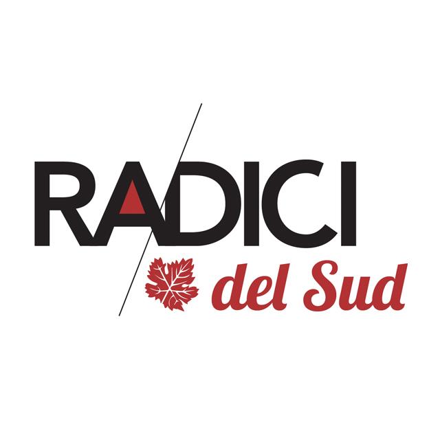Radici wines 2016