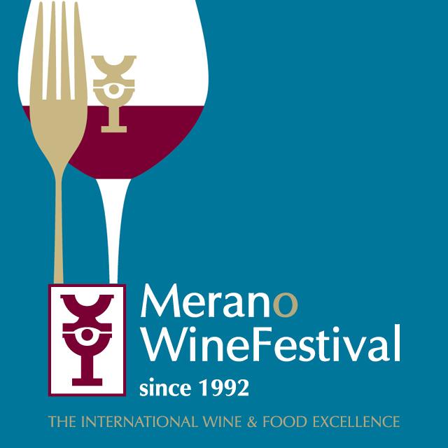Merano WineFestival since 1992